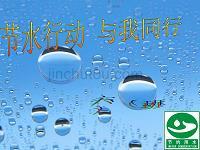 小学节约用水主题班会课件2013
