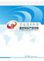重庆理工大学知识产权学院简介(2014)