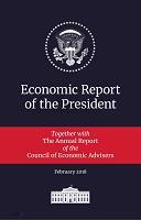 2018年美国总统经济报告(英文)