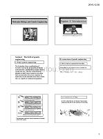 分子细胞学和基因工程上课课件版